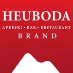 Heuboda Logo