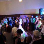 Hochzeit Andrea und Gustl-Goldener Hirschen-Bregenz April 2015