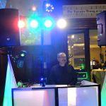 DJ ChrisJukebox-Hochzeit Andrea und Gustl-Goldener Hirschen-Bregenz April 2015