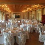 Hochzeit - Schloss Laufen